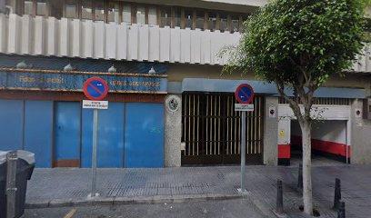 Cita previa Consulado de Uruguay en Las Palmas de Gran Canaria