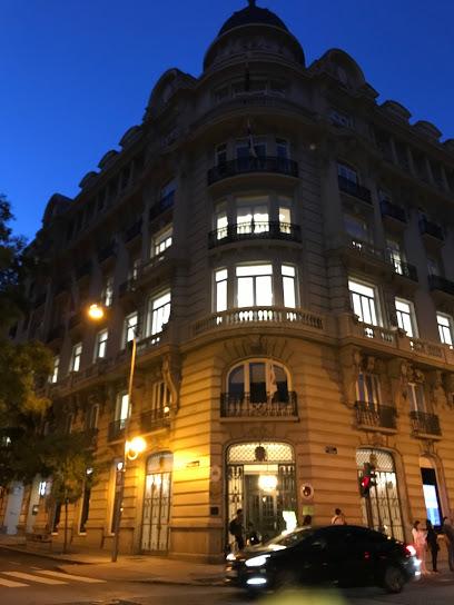 Cita previa Consulado de Qatar en Madrid