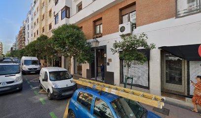 Cita previa Consulado de Albania en Madrid