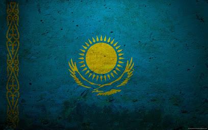 Cita previa Consulado de Kazajstán en Madrid