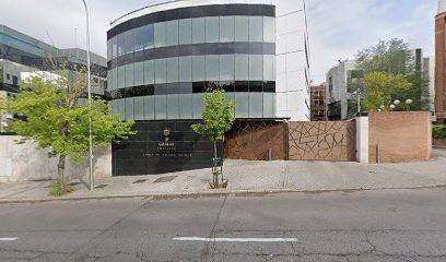 Cita previa Consulado de Emiratos Árabes Unidos en Madrid