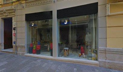 Cita previa Consulado de Francia en Málaga