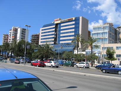 Cita previa Consulado de Alemania en Palma