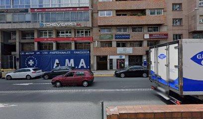 Cita previa Consulado de Francia en La Coruña