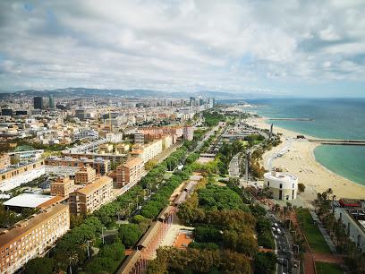 Cita previa Consulado de Alemania en Barcelona
