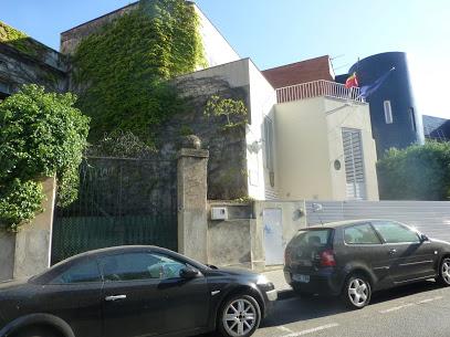 Cita previa Consulado de Rumanía en Barcelona