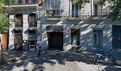 Cita previa Consulado de Suecia en Madrid