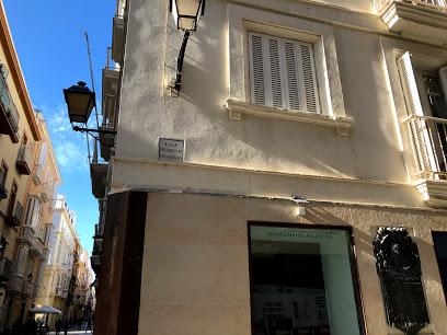 Cita previa Consulado de Argentina en Cádiz