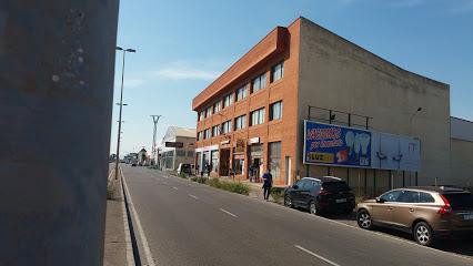 Cita previa Consulado de Rumanía en Castellón de la Plana