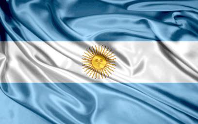 Cita previa Consulado de Argentina en Barcelona