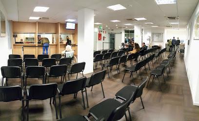 Cita previa Consulado de Brasil en Madrid
