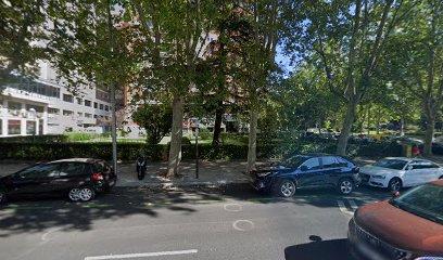 Cita previa Consulado de Honduras en Madrid