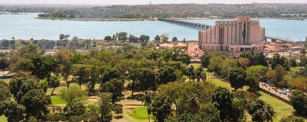 Cita previa Consulado de Malí en Almería