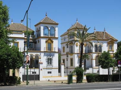 Cita previa Consulado de México en Sevilla