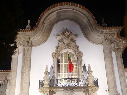 Cita previa Consulado de Portugal en Sevilla