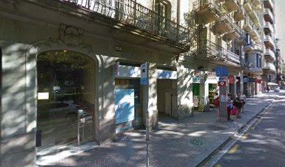 Cita previa Consulado de Paraguay en Barcelona