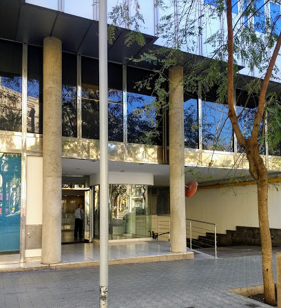Cita previa Consulado de Uruguay en Barcelona