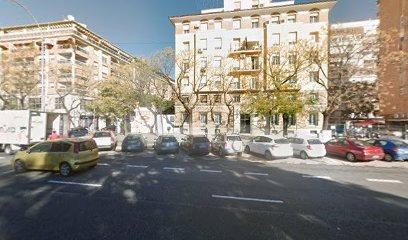 Cita previa Consulado de Uruguay en Sevilla