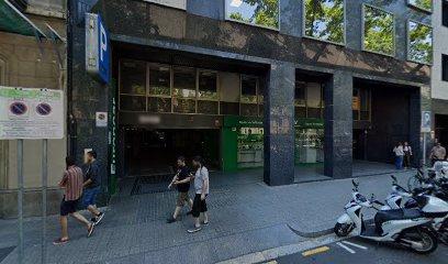 Cita previa Consulado de Bélgica en Barcelona