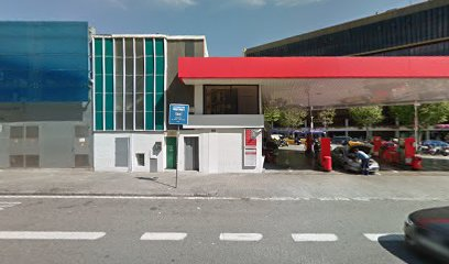 Cita previa Consulado de Costa Rica en Barcelona