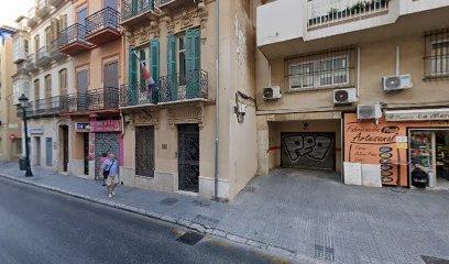 Cita previa Consulado de Costa Rica en Málaga