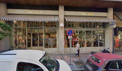 Cita previa Consulado de Angola en Madrid