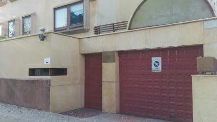 Cita previa Consulado de Marruecos en Madrid