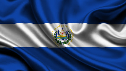 Cita previa Consulado de El Salvador en Madrid