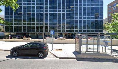 Cita previa Consulado de Israel en Madrid